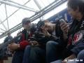 Feyenoord - RKC Waalwijk 4-0 24-10-2004 (7).JPG