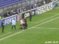 Feyenoord - RKC Waalwijk 4-0 24-10-2004 (8).JPG