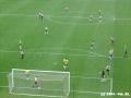 Feyenoord - RKC Waalwijk 4-0 24-10-2004(0).JPG