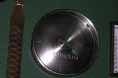 feyenoord-excelsior-2-0-16-01-2005