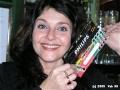 Feyenoord - Excelsior 2-0 16-01-2005 (1).JPG