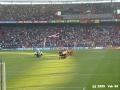 Feyenoord - Excelsior 2-0 16-01-2005 (10).JPG