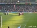 Feyenoord - Excelsior 2-0 16-01-2005 (12).JPG