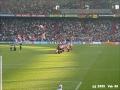 Feyenoord - Excelsior 2-0 16-01-2005 (13).JPG