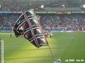 Feyenoord - Excelsior 2-0 16-01-2005 (14).JPG