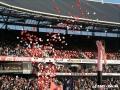 Feyenoord - Excelsior 2-0 16-01-2005 (15).JPG