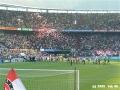 Feyenoord - Excelsior 2-0 16-01-2005 (16).JPG