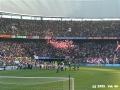 Feyenoord - Excelsior 2-0 16-01-2005 (17).JPG