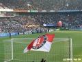 Feyenoord - Excelsior 2-0 16-01-2005 (19).JPG