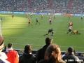 Feyenoord - Excelsior 2-0 16-01-2005 (2).JPG