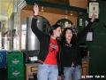 Feyenoord - Excelsior 2-0 16-01-2005 (26).JPG