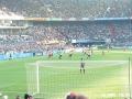 Feyenoord - Excelsior 2-0 16-01-2005 (3).JPG