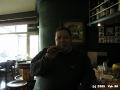 Feyenoord - Excelsior 2-0 16-01-2005 (30).JPG