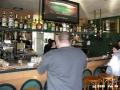 Feyenoord - Excelsior 2-0 16-01-2005 (32).JPG
