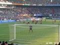 Feyenoord - Excelsior 2-0 16-01-2005 (4).JPG