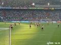 Feyenoord - Excelsior 2-0 16-01-2005 (5).JPG