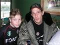 Feyenoord - Excelsior 2-0 16-01-2005 (54).JPG
