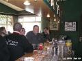 Feyenoord - Excelsior 2-0 16-01-2005 (55).JPG