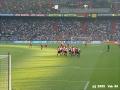 Feyenoord - Excelsior 2-0 16-01-2005 (6).JPG