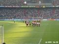Feyenoord - Excelsior 2-0 16-01-2005 (8).JPG