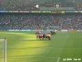 Feyenoord - Excelsior 2-0 16-01-2005 (9).JPG