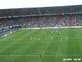 Feyenoord - FC den Bosch 4-2 03-10-2004 (1).jpg