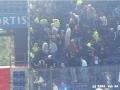 Feyenoord - FC den Bosch 4-2 03-10-2004 (10).jpg