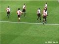 Feyenoord - FC den Bosch 4-2 03-10-2004 (11).jpg