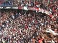 Feyenoord - FC den Bosch 4-2 03-10-2004 (12).jpg