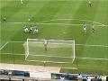 Feyenoord - FC den Bosch 4-2 03-10-2004 (13).jpg