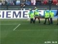 Feyenoord - FC den Bosch 4-2 03-10-2004 (14).jpg