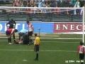 Feyenoord - FC den Bosch 4-2 03-10-2004 (15).jpg