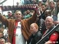 Feyenoord - FC den Bosch 4-2 03-10-2004 (16).jpg