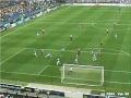 Feyenoord - FC den Bosch 4-2 03-10-2004 (17).jpg
