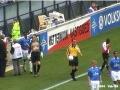 Feyenoord - FC den Bosch 4-2 03-10-2004 (18).jpg