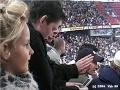 Feyenoord - FC den Bosch 4-2 03-10-2004 (19).jpg