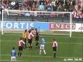 Feyenoord - FC den Bosch 4-2 03-10-2004 (2).jpg