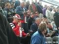 Feyenoord - FC den Bosch 4-2 03-10-2004 (20).jpg