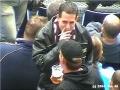 Feyenoord - FC den Bosch 4-2 03-10-2004 (21).jpg