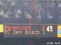 Feyenoord - FC den Bosch 4-2 03-10-2004 (23).jpg