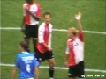 Feyenoord - FC den Bosch 4-2 03-10-2004 (24).jpg