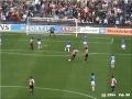 Feyenoord - FC den Bosch 4-2 03-10-2004 (25).jpg