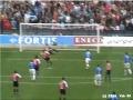 Feyenoord - FC den Bosch 4-2 03-10-2004 (26).jpg