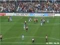 Feyenoord - FC den Bosch 4-2 03-10-2004 (27).jpg