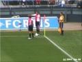 Feyenoord - FC den Bosch 4-2 03-10-2004 (28).jpg