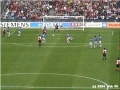 Feyenoord - FC den Bosch 4-2 03-10-2004 (29).jpg