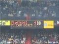 Feyenoord - FC den Bosch 4-2 03-10-2004 (3).jpg