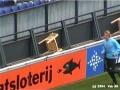 Feyenoord - FC den Bosch 4-2 03-10-2004 (30).jpg
