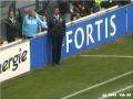 Feyenoord - FC den Bosch 4-2 03-10-2004 (31).jpg