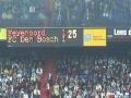 Feyenoord - FC den Bosch 4-2 03-10-2004 (33).jpg